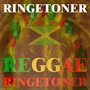 Reggae Ringetoner