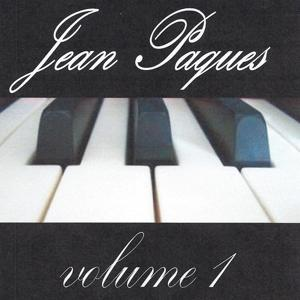 Jean paques volume 1