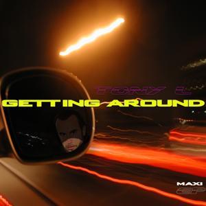 Getting Around