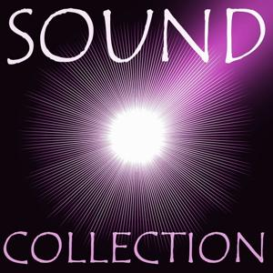 Sounds Effect Collection (The Best of Sounds Effect Collection)