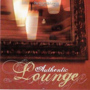 Authentic Lounge