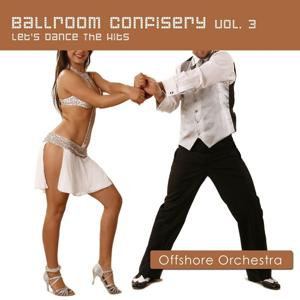 Ballroom Confisery Vol. 3 - Let's Dance The Hits