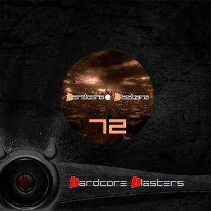 2012 - EP