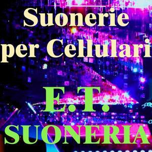 E.T. Suoneria