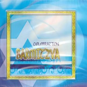 Celebration Bar Mitzva