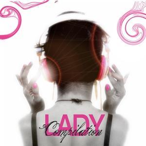 Lady Compilation