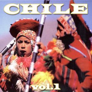 Chile, Vol. 1