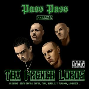 Tha French Lokos