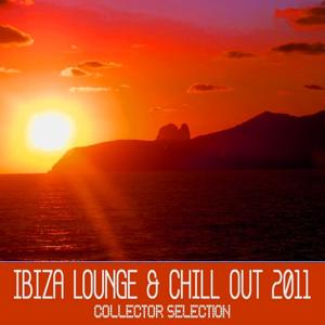 Ibiza Lounge & Chill Out 2011