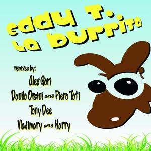 La Burrita - EP