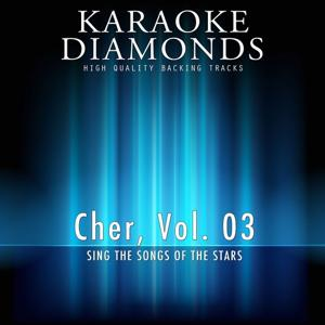 Cher : The Best Songs, Vol. 3