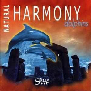 Natural Harmony Dolphins