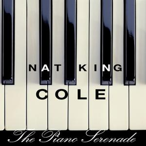 The Piano Serenade
