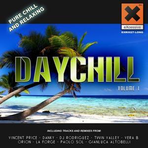Daychill Vol.1