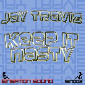 Keep It Nasty