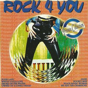 Rock 4 You