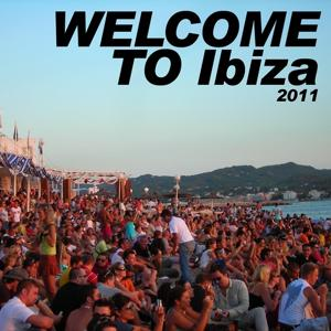 Welcome to Ibiza 2011