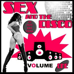 Sex and the Disco
