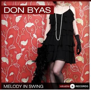 Melody In Swing