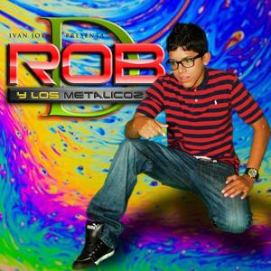 Rob D