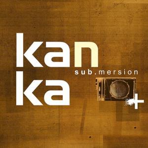 Sub.mersion