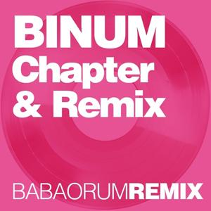Chapter & Remix
