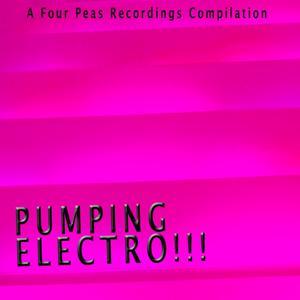 Pumping Electro