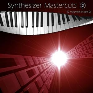 Synthesizer Mastercuts Vol. 2