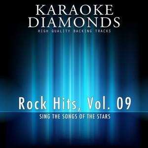 Rock Hits, Vol. 9