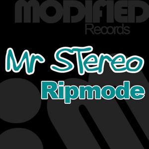 Mr. Stereo