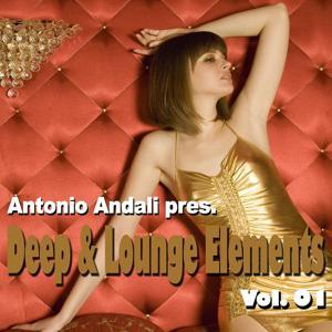Deep & Lounge Elements Vol. 1