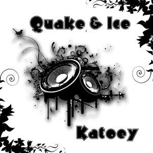 Quake & Ice