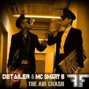 The Air Crash