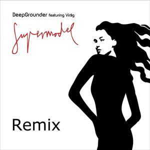 Supermodel (Remix)