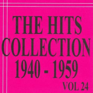 The Hits Collection, Vol. 24