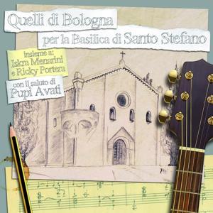 Quelli di Bologna per la Basilica di Santo Stefano