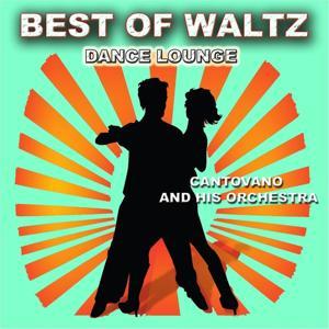 Best of Waltz Dance Lounge
