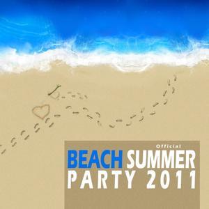 Beach Summer Party 2011