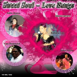 Sweet Soul (Love Songs)