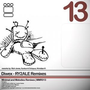 Ry2ale Remixes