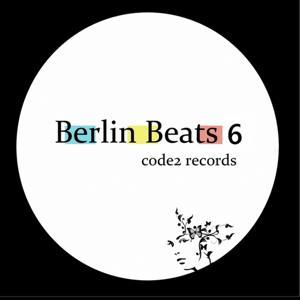 Berlin Beats 6