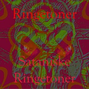Sataniske Ringetoner