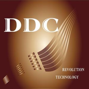 D> Dance Cartel