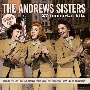27 Immortal Hits: The Best Of