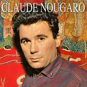 Claude Nougaro : Les débuts - 1959