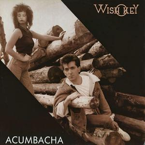 Acumbacha