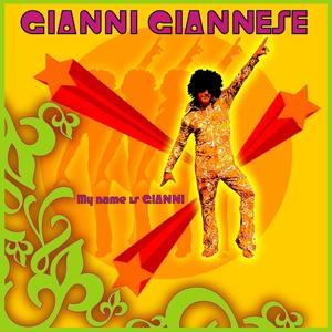 My Name Is Gianni