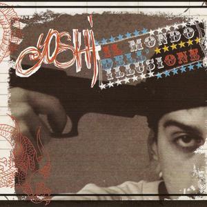 Il mondo dell'illusione (CD album)