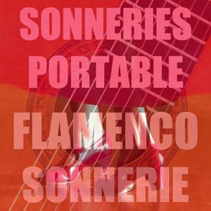 Flamenco sonnerie