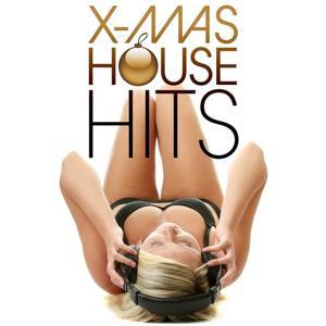 Xmas House Hits